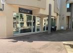 Location Fonds de commerce 43m² Montbrison (42600) - Photo 5