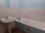 Location Appartement 4 pièces 95m² Firminy (42700) - Photo 8