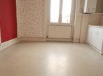 Location Appartement 5 pièces 96m² Firminy (42700) - Photo 7