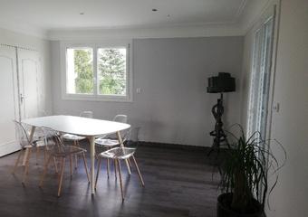 Location Appartement 5 pièces 110m² Saint-Ferréol-d'Auroure (43330) - Photo 1