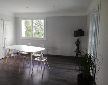 Location Appartement 5 pièces 110m² Saint-Ferréol-d'Auroure (43330) - photo