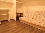 Location Appartement 3 pièces Firminy (42700) - Photo 6