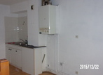 Location Appartement 4 pièces Firminy (42700) - Photo 3