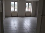 Location Appartement 5 pièces 96m² Firminy (42700) - Photo 1