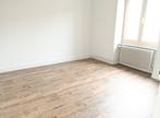 Location Appartement 4 pièces 94m² Saint-Germain-Laval (42260) - Photo 5