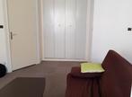 Location Appartement 1 pièce 38m² Écully (69130) - Photo 1