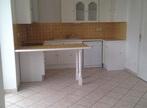 Location Appartement 2 pièces 65m² Saint-Étienne (42100) - Photo 3
