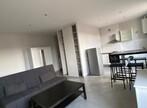 Location Appartement 1 pièce 38m² Saint-Étienne (42000) - Photo 1