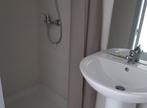 Location Appartement 1 pièce 32m² Saint-Étienne (42000) - Photo 4