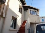 Location Maison 80m² Unieux (42240) - Photo 8