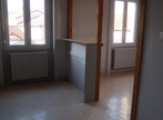 Location Appartement 2 pièces 65m² Firminy (42700) - Photo 1