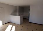 Location Appartement 3 pièces 54m² Saint-Just-Malmont (43240) - Photo 2