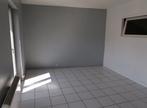 Location Appartement 3 pièces 50m² Firminy (42700) - Photo 7
