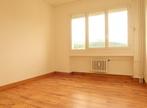 Location Appartement 3 pièces 58m² Fraisses (42490) - Photo 3