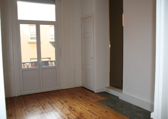 Location Appartement 3 pièces 70m² Saint-Étienne (42000) - Photo 1