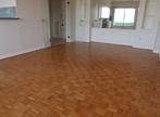 Location Appartement 2 pièces 58m² Firminy (42700) - Photo 6