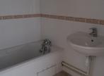 Location Appartement 2 pièces 50m² Saint-Bonnet-le-Château (42380) - Photo 5
