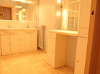 Location Appartement Firminy (42700) - Photo 9