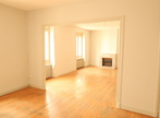 Location Appartement 4 pièces 94m² Saint-Germain-Laval (42260) - Photo 2