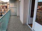 Location Appartement 3 pièces 69m² La Ricamarie (42150) - Photo 6