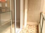 Location Appartement 4 pièces Saint-Just-Malmont (43240) - Photo 8