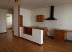 Location Appartement 2 pièces 64m² Firminy (42700) - Photo 1