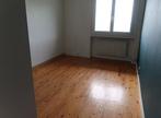 Location Appartement 4 pièces 76m² Firminy (42700) - Photo 7