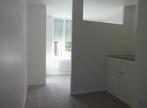 Location Appartement 1 pièce 30m² Saint-Just-Saint-Rambert (42170) - Photo 3