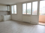 Location Appartement 2 pièces 42m² Saint-Étienne (42000) - Photo 3