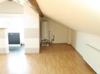 Location Appartement 3 pièces 47m² Aurec-sur-Loire (43110) - Photo 4