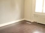 Location Appartement 4 pièces Unieux (42240) - Photo 8