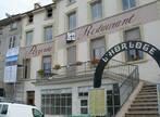 Location Appartement 3 pièces 66m² Saint-Bonnet-le-Château (42380) - Photo 2