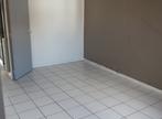 Location Appartement 3 pièces 50m² Firminy (42700) - Photo 6