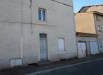 Location Appartement 1 pièce 20m² Saint-Maurice-de-Lignon (43200) - Photo 6