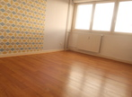 Location Appartement 6 pièces 100m² Saint-Étienne (42100) - Photo 2