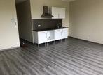 Location Appartement 2 pièces 43m² Villars (42390) - Photo 1