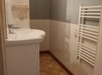 Location Appartement 3 pièces 53m² Aurec-sur-Loire (43110) - Photo 4