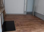 Location Appartement 2 pièces 50m² Saint-Étienne (42000) - Photo 5