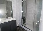 Location Appartement 2 pièces 55m² Saint-Étienne (42100) - Photo 6