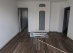 Location Appartement 3 pièces Firminy (42700) - Photo 9
