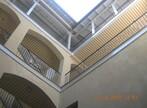Location Appartement 3 pièces 66m² Saint-Bonnet-le-Château (42380) - Photo 8