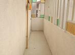 Location Appartement 5 pièces 96m² Firminy (42700) - Photo 9
