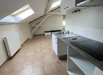 Location Appartement 2 pièces 31m² Firminy (42700) - Photo 5