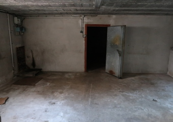 Location Fonds de commerce Saint-Just-Malmont (43240) - Photo 1