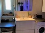 Location Appartement 5 pièces 83m² Fraisses (42490) - Photo 7