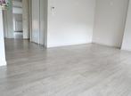 Location Appartement 4 pièces 64m² Saint-Étienne (42000) - Photo 1