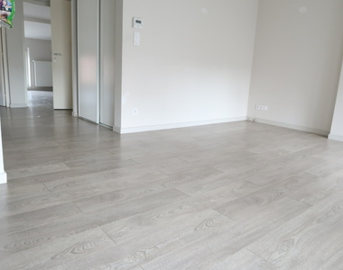 Location Appartement 4 pièces 64m² Saint-Étienne (42000) - photo