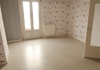 Location Appartement 5 pièces 96m² Firminy (42700) - photo