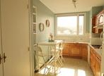 Location Appartement 3 pièces 76m² Firminy (42700) - Photo 5