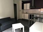 Location Appartement 30m² Saint-Étienne (42000) - Photo 4